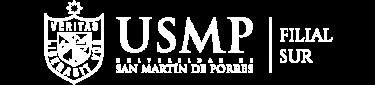 logo_usmp_white.png